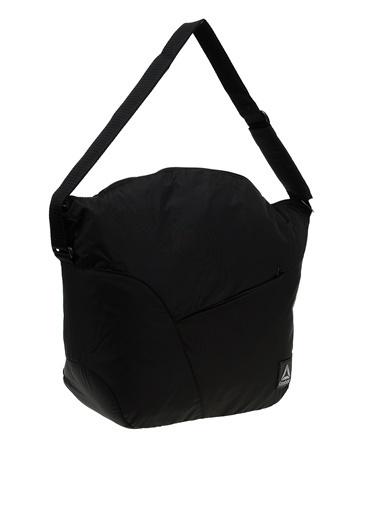 Messenger / Askılı Çanta-Reebok